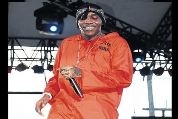 <strong>Vybz Kartel&#8217;s Latest News: Trial To Go On Still Next Year &#8211; Another XMas In Jail</strong>