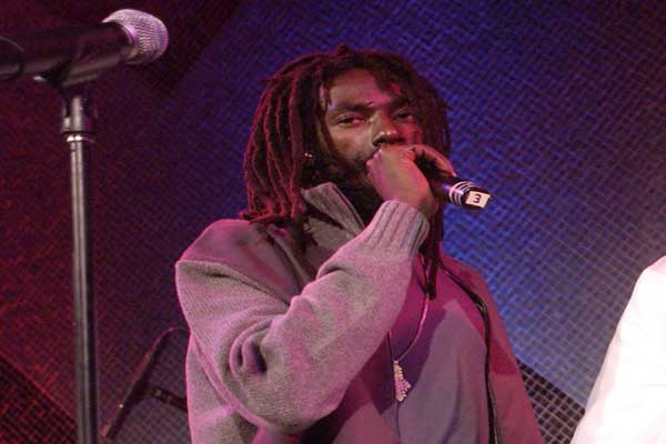 Latest News On Buju Banton & Free Buju Now Campaign