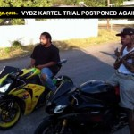 latest news on kartel's case trial postponed oct 2012
