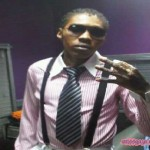 latest news on vybz kartel case trial stalled 11 feb 2013