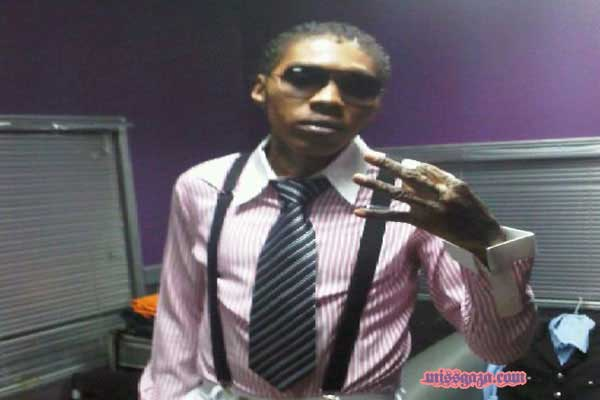 <strong>Vybz Kartel&#8217;s Latest News &#038; New Music Trial &#038; Bail Application</strong>