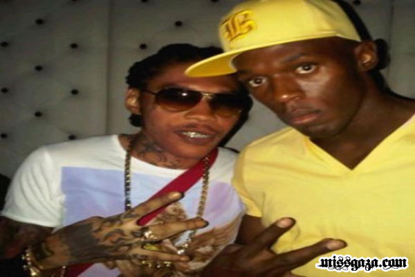 VYBZ KARTEL TRIAL DAY 5 – JULY 2013