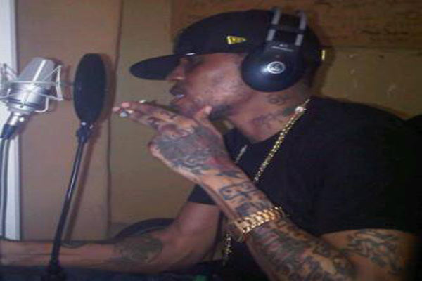 latest news on vybz kartel trial july 17 2013