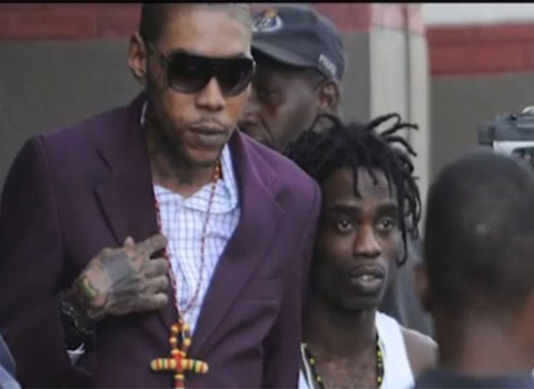 latest news vybz kartel trial summation march 7 2014