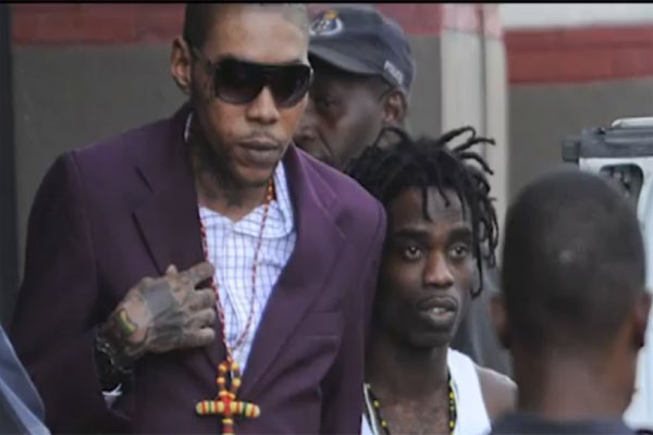 <strong>Vybz Kartel Trial Latest News: Jurors Urged To Ground Judgement On Evidence &#8211; March 7 2014</strong>