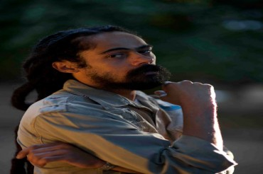 <strong>Damian Marley New Single &#8211; Hard Work &#8211; GYI Presents Set Up Shop Vol 2</strong>