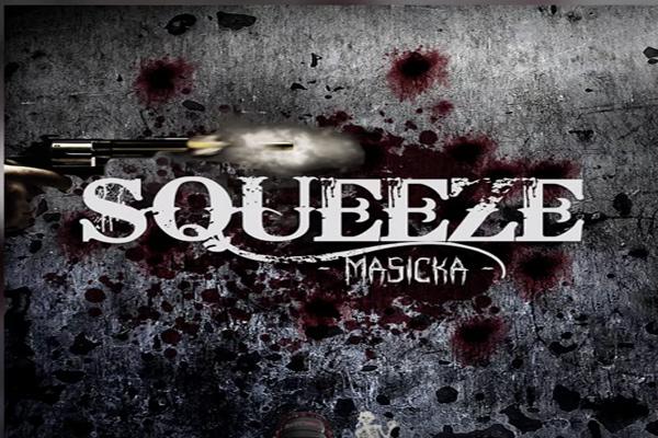 listento Masicka Squeeze-Alkaline-Aidonia-MAvado diss may 2017