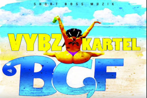 <strong>Listen To Vybz Kartel &#8211; Bad Gyal Fuck &#8211; Dancehall Explicit</strong>