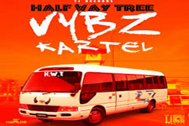 <strong>Listen To Vybz Kartel New Song &#8211; Half Way Tree (HWT) &#8211; TJ Records</strong>