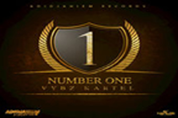 listen to vybz kartel new song number one october 2016