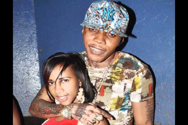 listen to vybz kartel the best of me remake 2016 with lyrics