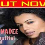 mamadee Album Beautiful soul oct 2012