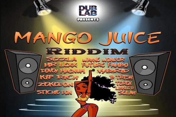 mango-juice-riddim mix
