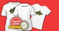 Missgaza.com Limited Edition T-Shirts