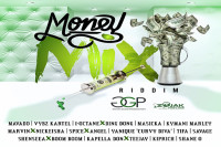<strong>Dancehall Reggae Riddims 2017 &#8211; Money Mix Riddim &#8211; Good Good Productions</strong>
