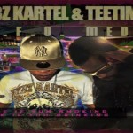 new vybz kartel single ft teetimus ufo medz-nov 2012