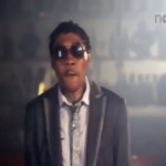 noisey jamaica episode 1 Vybz kartel jan 2013