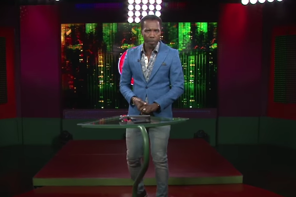 onstage tv show reggae dancehall music year 2018 in review
