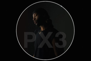 <strong>Listen To Partynextdoor Feat Vybz Kartel &#8211; Not Nice &#8211; Supa Dups &amp; Nineteen85</strong>