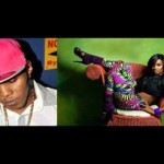pepita feat vybz kartel new single roll out oct 2012