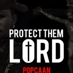 popcaan NEW MUSIC protect them lord-ANIMAL INSTICT RIDDIM PREVIEW JAN 2013