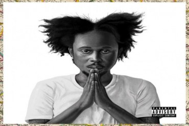 STREAM POPCAAN DEBUT ALBUM  -WHERE WE COME FROM- MIXPAK RECORDS