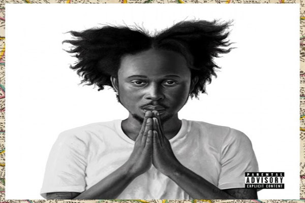 popcaan album where we come from out june 10 mixpak records