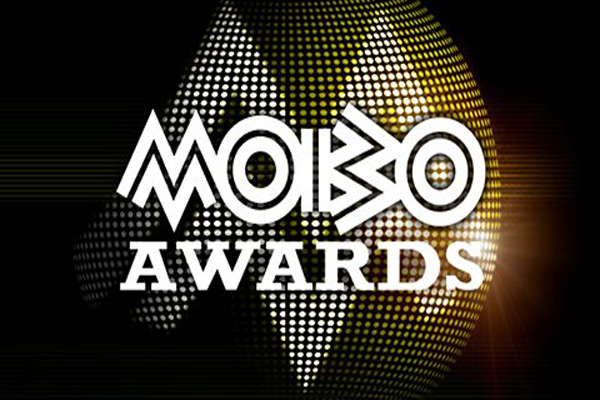 popcaan best reggae act mobo awards 2016