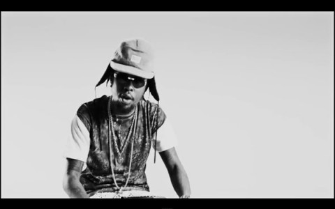 popcaan everything nice officia lmusic video mixpak records march 2014