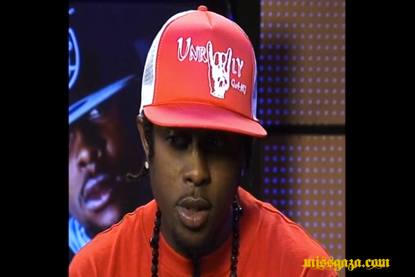 <strong>Popcaan New Song &#8211; Protect Them Lord &#038; Popcaan Interview OnStage TV &#8211; Jan 2013</strong>