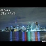 popcaan unruly rave official music video