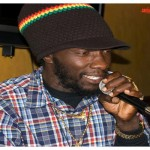 reggae artist natural black new music download march 2013