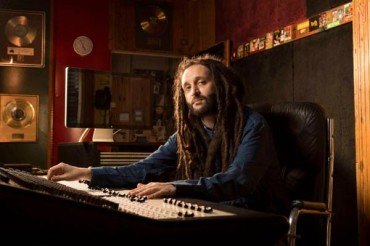<strong>Reggae Artist Alborosie Tour &#038; New Album Freedom In Dub [Stream]</strong>