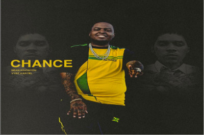 <strong>Listen To Sean Kingston &#038; Vybz Kartel &#8211; Chance- Murda Beatz [Dancehall]</strong>