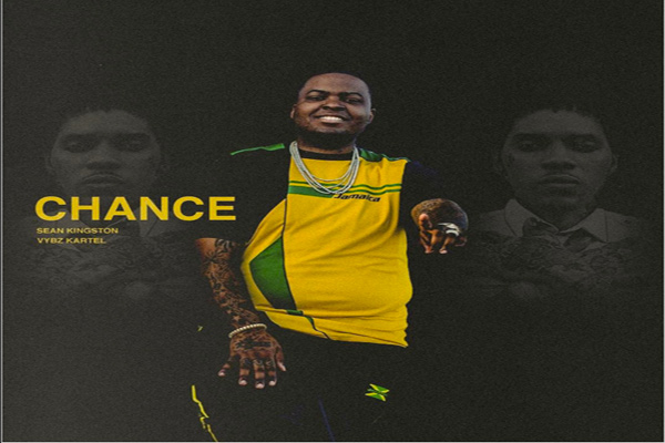 sean kingston feat vybz kartel-chance-from made-in-jamaica-ep 2017