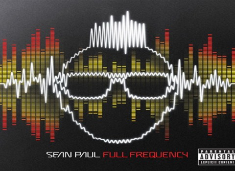 sean paul full frenquency album official videos feb 2014