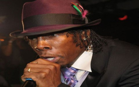 shabba ranks latest interview onstage winford williams july 2012
