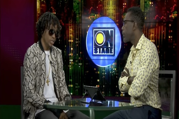 sikka-rymes-onstage-tv-interview-2020