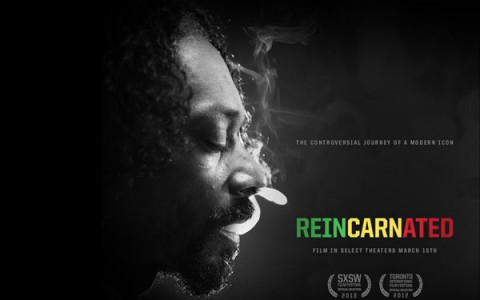 snoop lion documentary reincarnated directed by andy capper march 15 2013