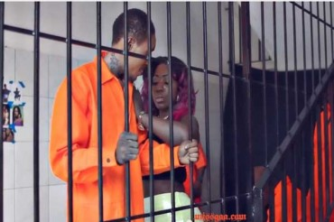 <strong>Watch Spice &#038; Vybz Kartel Addi Innocent &#8211; Conjugal Visit (Raw) &#8211; Tj Records &#8211; Official Video</strong>