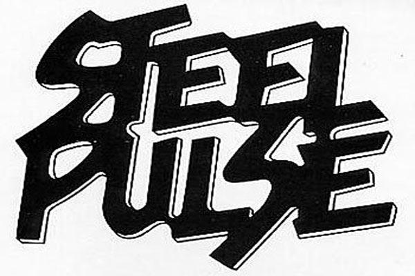 DOWNLOAD Steel Pulse PUT YOUR HOODIES ON 4 TRAYVON MARTIN JULY 2013 REGGAE MUSIC