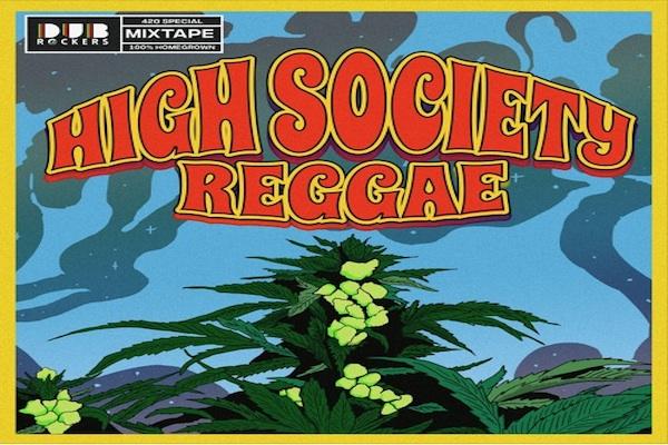 High Society Stream