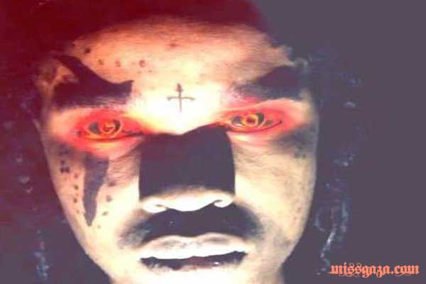 stream online tommy lee Sparta EP Grim Reaper Oct 2012 UIM Records
