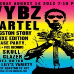 stream online vybz kartel kingston story deluxe-edition