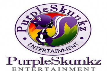 STREAM OR DOWNLOAD ELASTIC RIDDIM FULL PROMO MIX – PURPLESKUNK ENT