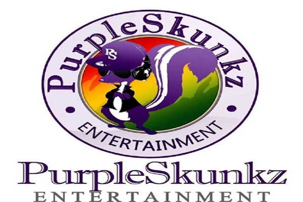 <strong>STREAM OR DOWNLOAD ELASTIK RIDDIM FULL PROMO MIX &#8211; PURPLESKUNK ENT</strong>