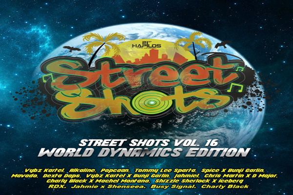 streets-shots-vol16-dancehall-hits-2017