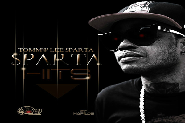 <strong>Tommy Lee&#8217;s Guzu Musiq Presents &#8220;Sparta Hits&#8221; &#038; &#8220;Uncle Demon LP&#8221;on iTunes</strong>