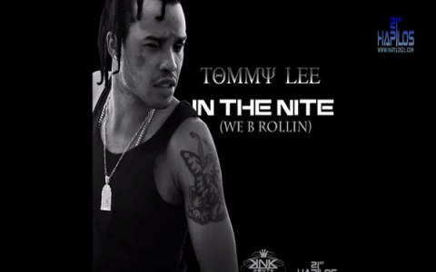 tommy lee sparta CANADA TOUR CANCELLED & NEW MUSIC in the night feb 2013