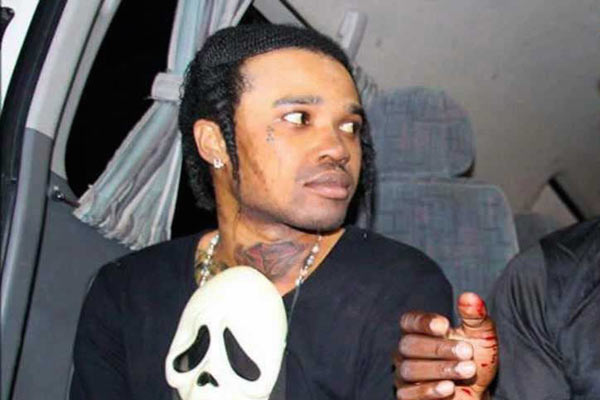 tommy lee sparta wanted by police june 2016